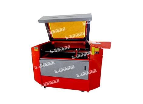 Лазерна машина CL9060 115W